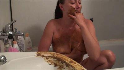 pornstar pussy free pics
